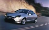 Ford Puma – from £500