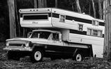 J4800 Camper Special (1970s)