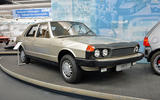1971 ESVW I