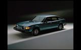 Rover (1950-1971, 1980)