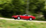 94. 1971 Maserati Ghibli