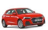 BEST BUY - MORE THAN £20,000 - Audi A1 Sportback 30 TFSI Sport