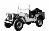 M38 (1950-1952)