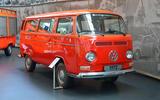 1972 T2 GT70