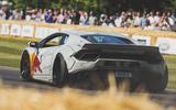 Lamborghini Huracan #Nimbul