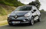 France: Renault Clio – 151,434 vehicles sold