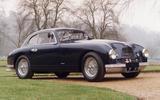 Aston Martin (1950)