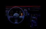 Chevrolet Camaro Berlinetta (1982)