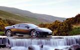 Ferrari – 430, 2004-2009: 17,499