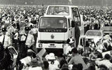 Leyland Constructor (1982)