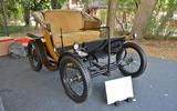 Bugatti Type 56 (1931)