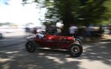 Alfa Romeo P3 (Tipo B)