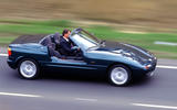 BMW Z1 (1988)