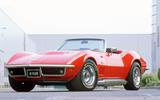 C3 (1968-1982)