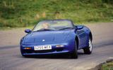 Lotus Elan (M100, 1989)