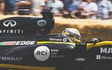 Renault Sport E20 (2012)