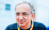 Former Fiat-Chrysler Automobiles (FCA) chief executive officer Sergio Marchionne died on 25 July 2018 in a Swiss hospital, aged 66.