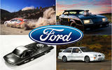 Ford has made some tremendous cars over its 114-year history, and one of Autocar's favourites is one of its smallest and cheapest: the deft handling, impish 2008-2017 Fiesta.