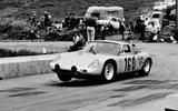 Porsche 718 GTR (1962)