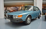 900 GLE (1979)