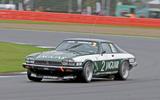 TWR Jaguar XJS