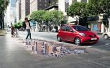 Toyota Aygo Ice launched