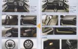 Toyota Prius C 'to reach UK'