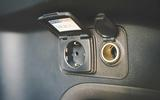 Toyota Rav 4 RT bootpower