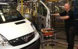 Why General Motors is keeping its faith in Luton
