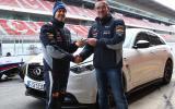 Quick news: Skoda financing, Vettel's new company FX, new Honda Jazz ES Plus, GM