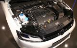 VW plans Jetta R