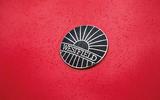 Westfield Sport 250 badging