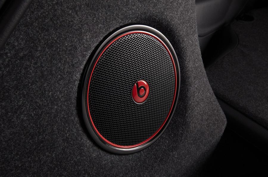 fiat 500 turbo revealed autocar. Black Bedroom Furniture Sets. Home Design Ideas