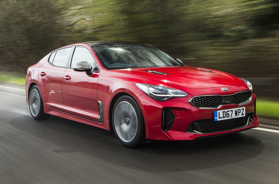 1-kia-stinger-gt-line-2018-review-hero-f