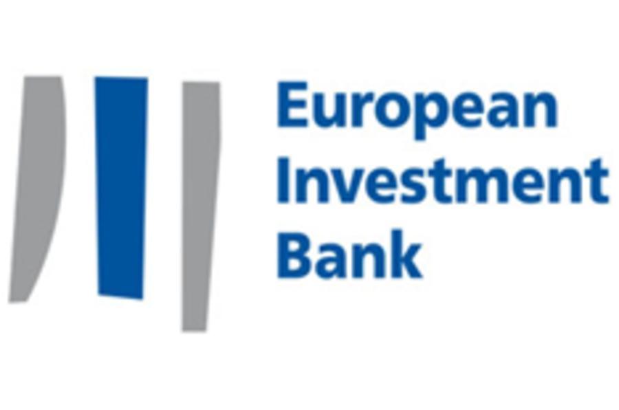 EU bank: No big bailouts