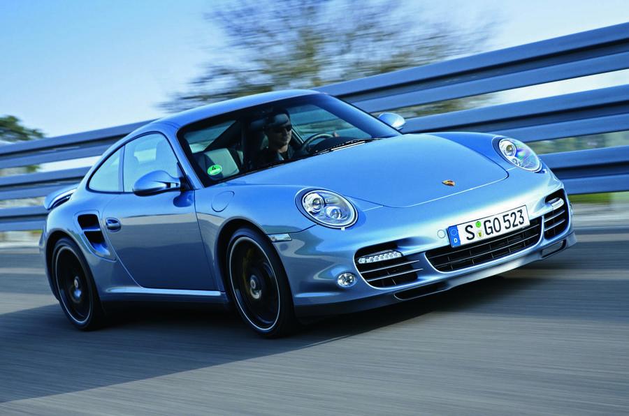 porsche 911 turbo s 997 car review rh autocar co uk porsche 991 turbo s a vendre porsche 911 turbo s cabriolet a vendre