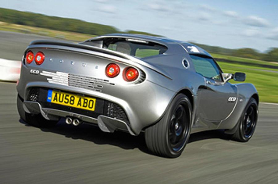 https://www.autocar.co.uk/sites/autocar.co.uk/files/styles/gallery_slide/public/11128834949132356x236.jpg?itok=LC2mnIRr