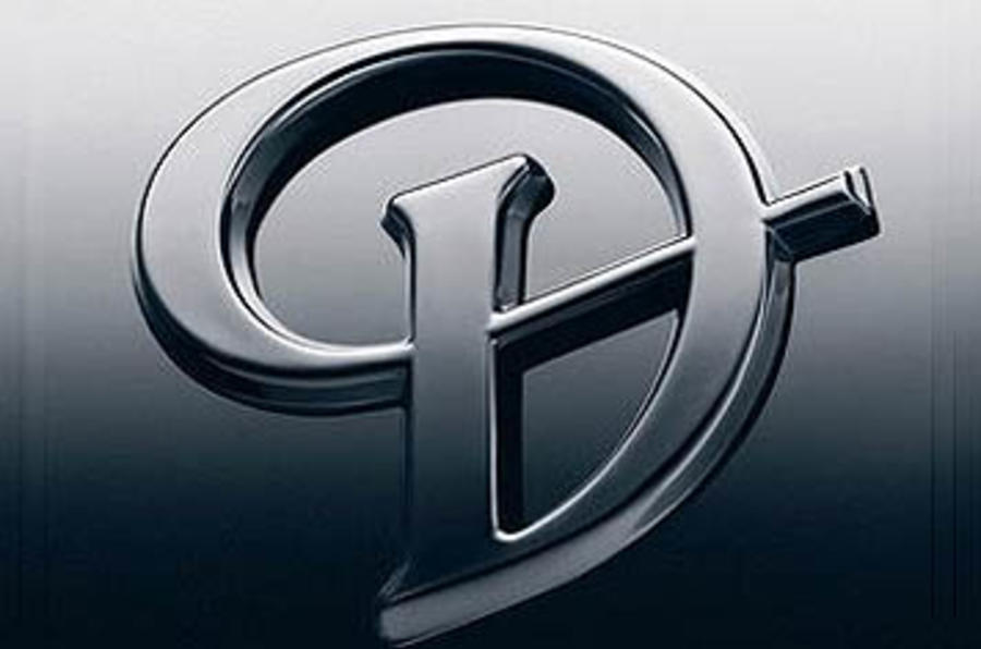 Daimler's £122m bribery fine