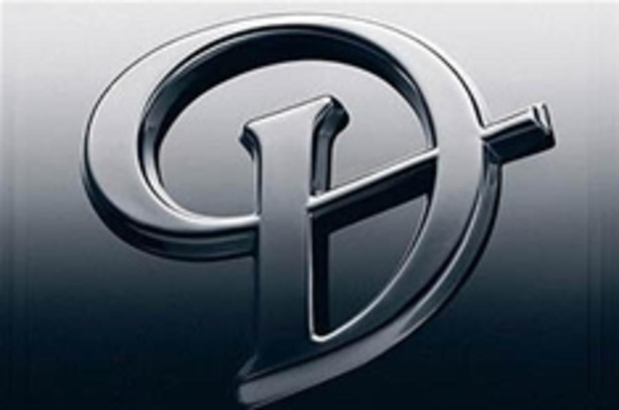 UAE investors consider Daimler