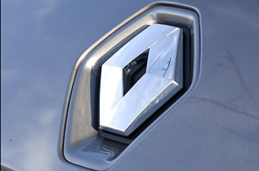 Geneva 2012: Datsun to return?