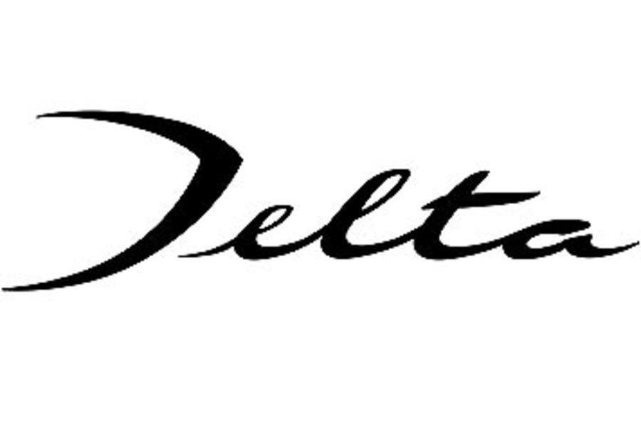 Lancia Delta 1.9 Multijet