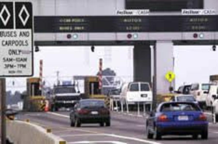 Car-sharing pilot scheme extended