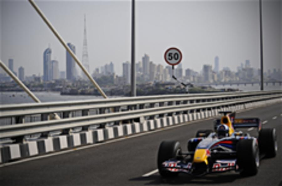 Coulthard incurs speeding fine