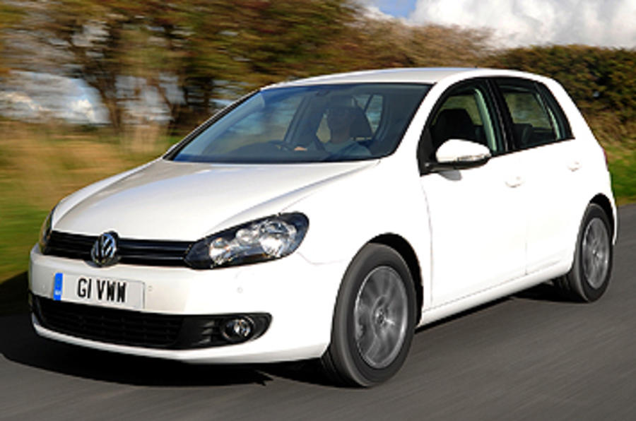 volkswagen golf 1 4 tsi 122 se review autocar
