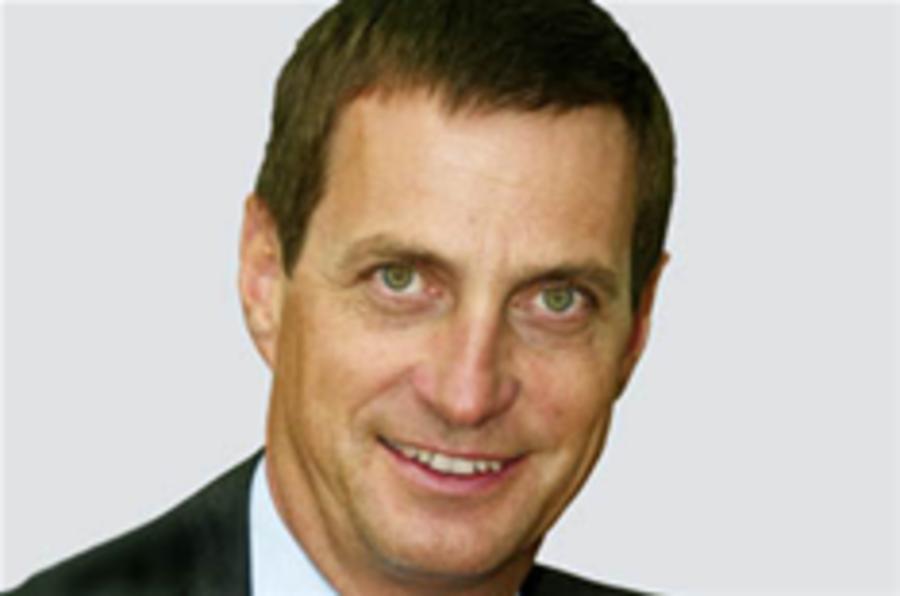 Bosch boss slams hybrid technology