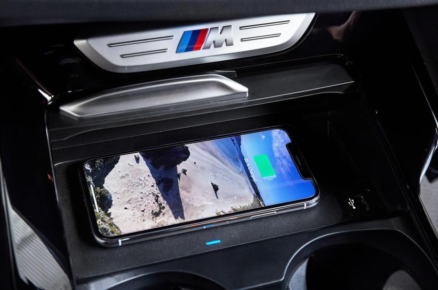 Bmw X4 Review 2020 Autocar