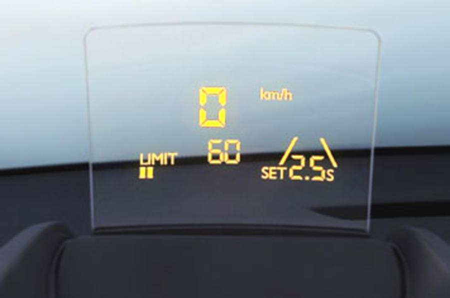 Peugeot 3008 1.6 HDi FAP 110