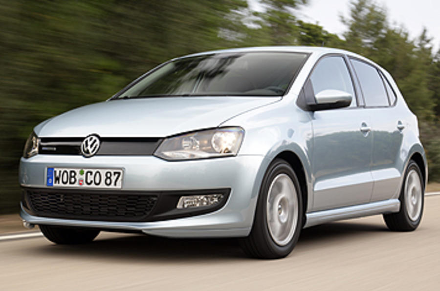 vw polo 1 2 tdi 75 bluemotion review autocar. Black Bedroom Furniture Sets. Home Design Ideas