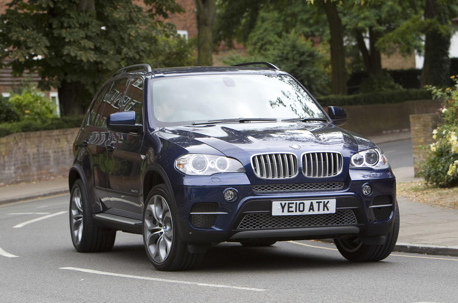 bmw x5 xdrive50i se review autocar. Black Bedroom Furniture Sets. Home Design Ideas