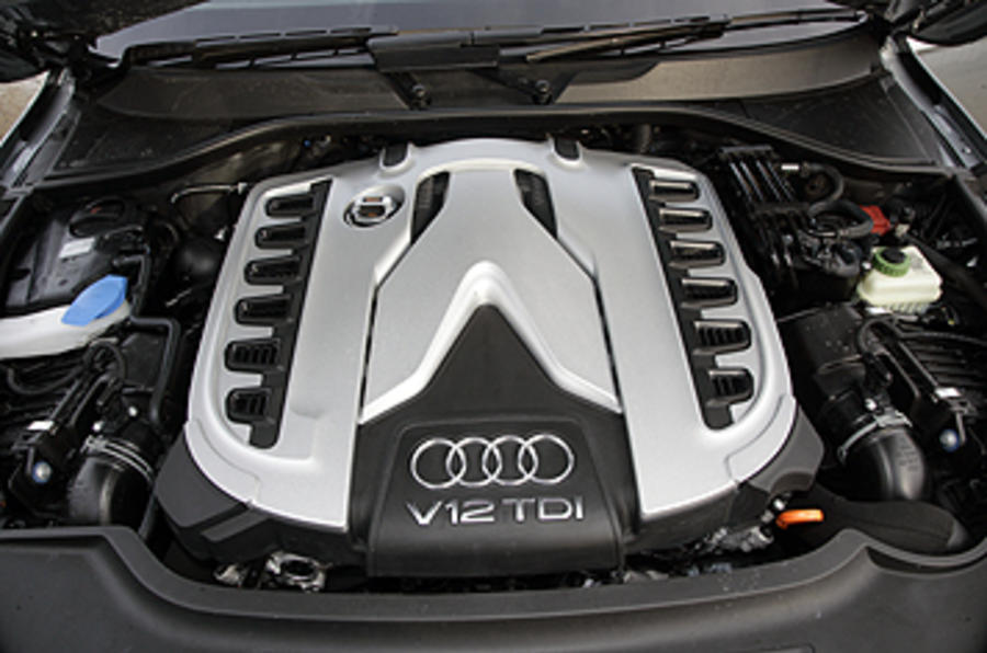 Audi r8 v10 plus 2018 for sale 11
